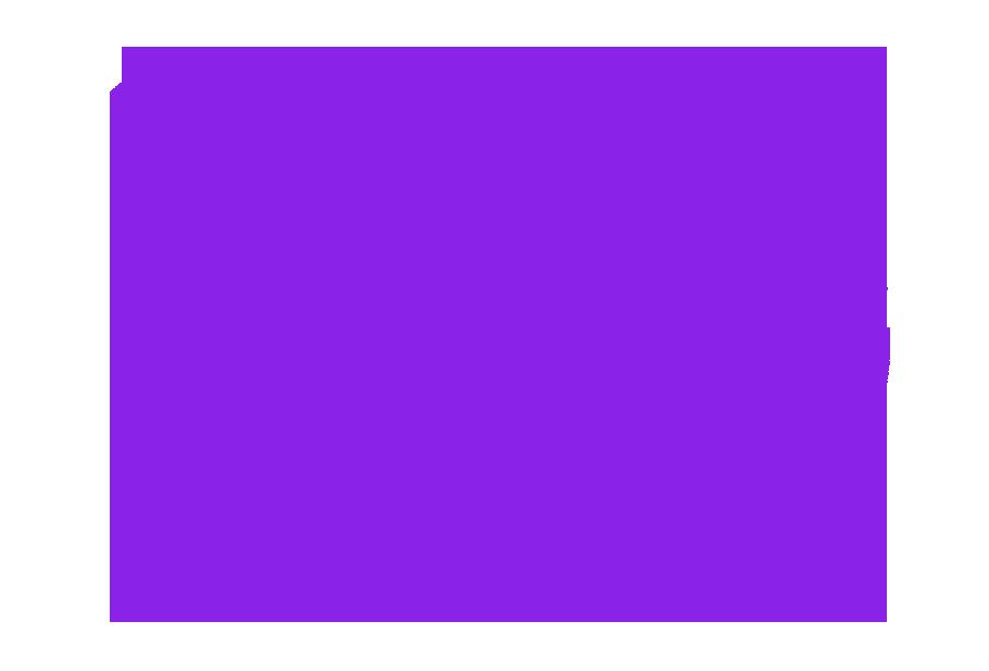 IdeaGrafica360